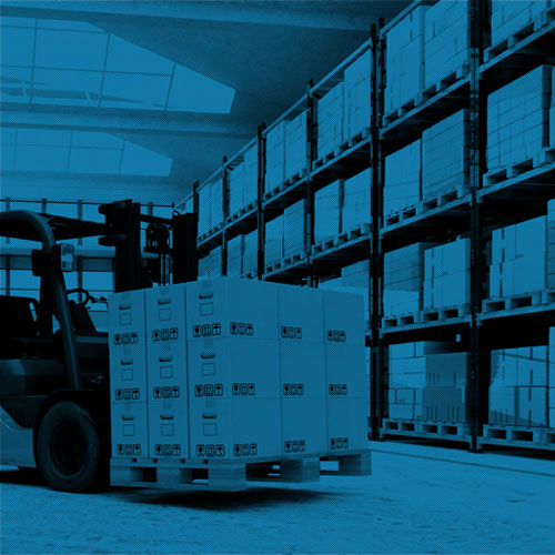 Westernacher Insights: Pro and Contra – Stock Room Management